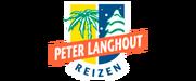 Peter Langhout f1 reis