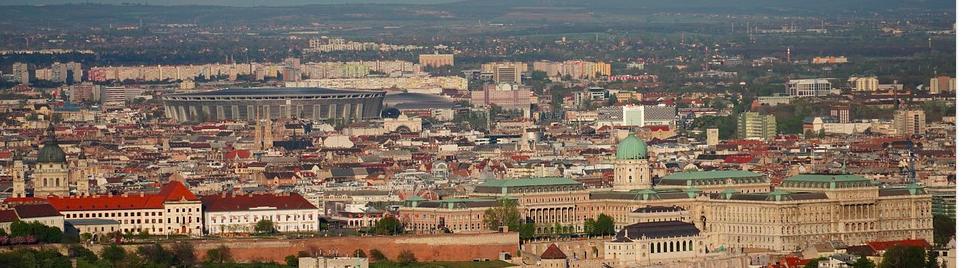 Grand Prix van Hongarije