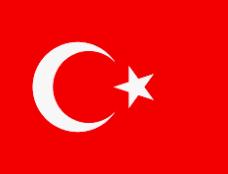 GP turkije